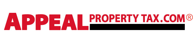 Appeal Property Tax